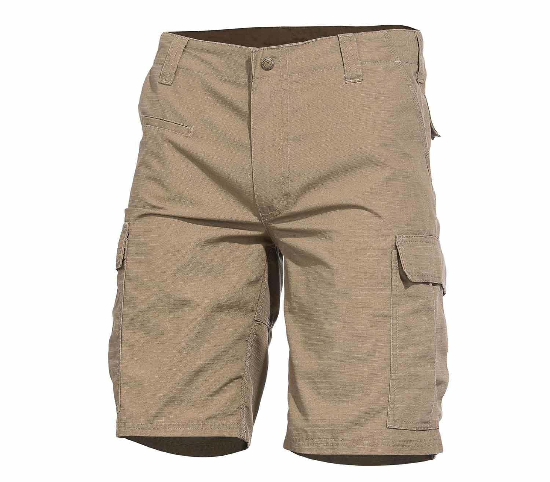 Pantalones-Pentagon-BDU-2.0-Short-Coyote-a.jpg