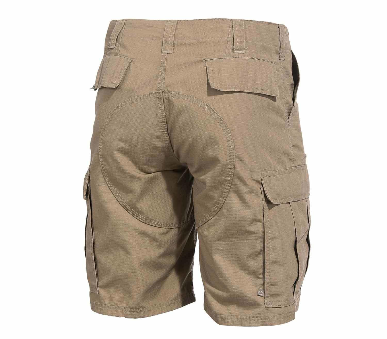 Pantalones-Pentagon-BDU-2.0-Short-Coyote-b.jpg