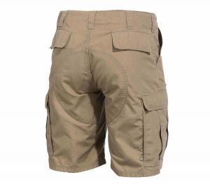 Pantalones Pentagon BDU 2.0 Short