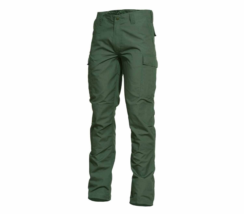 Pantalones Pentagon BDU 2.0 Verde Camo