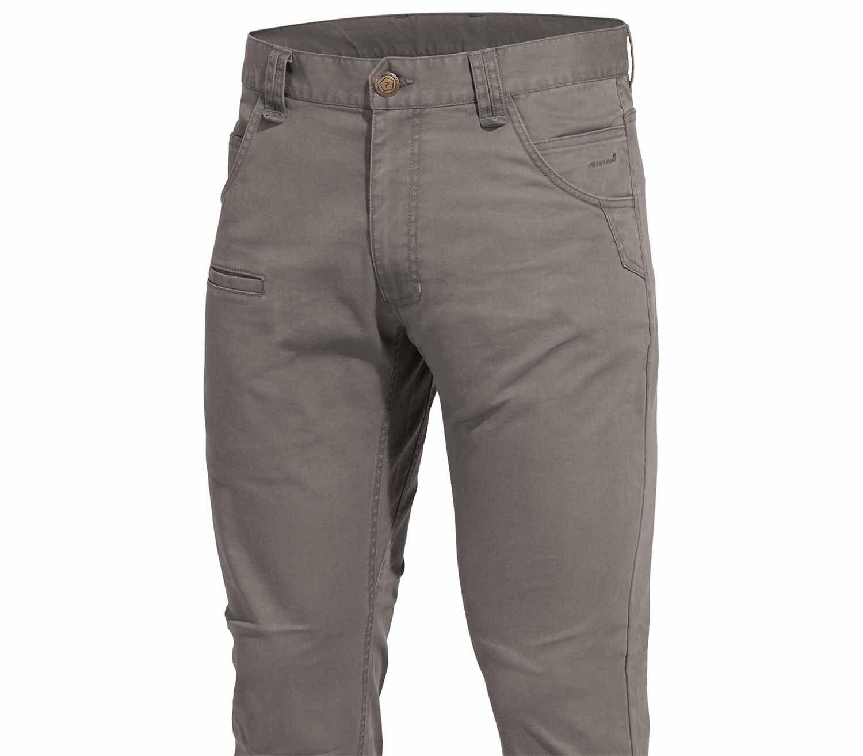 Pantalones-Pentagon-Rogue-Hero-front.jpg