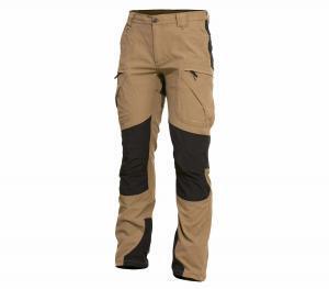 Pantalones Pentagon Vorras