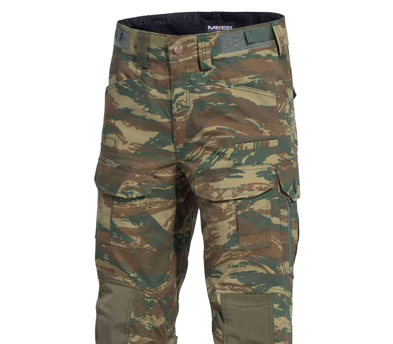 Pantalones-Tacticos-Pentagon-Wolf-Camo-superior.jpg