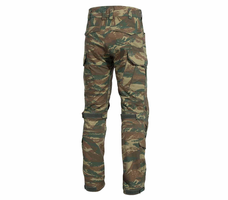 Pantalones-Tacticos-Pentagon-Wolf-Camo-tras.jpg