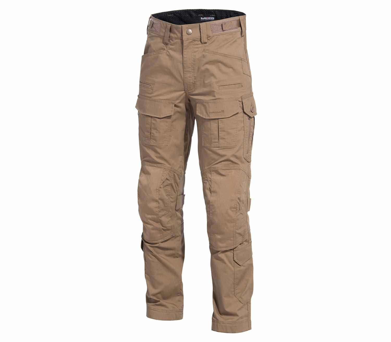 Pantalones-Tacticos-Pentagon-Wolf-Coyote.jpg