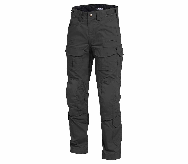 Pantalones-Tacticos-Pentagon-Wolf-Negro.jpg