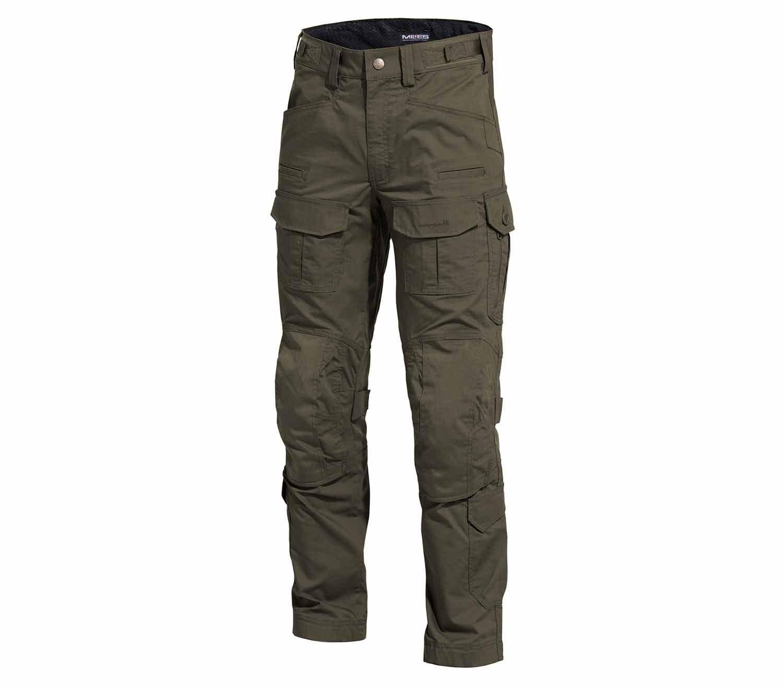 Pantalones-Tacticos-Pentagon-Wolf-Verde-Ranger.jpg