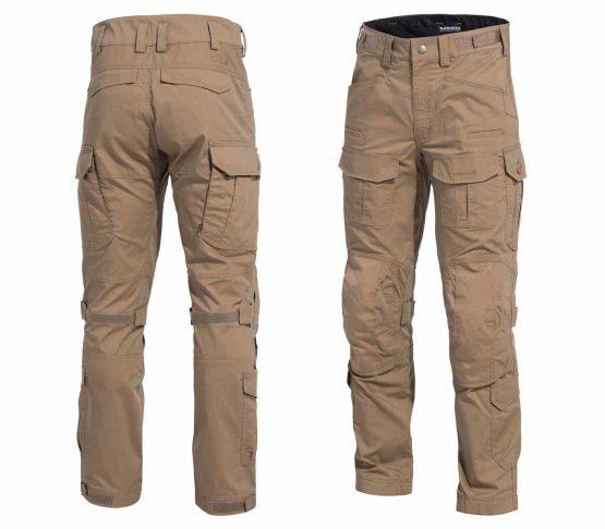 Pantalones-Tacticos-Pentagon-Wolf-port.jpg