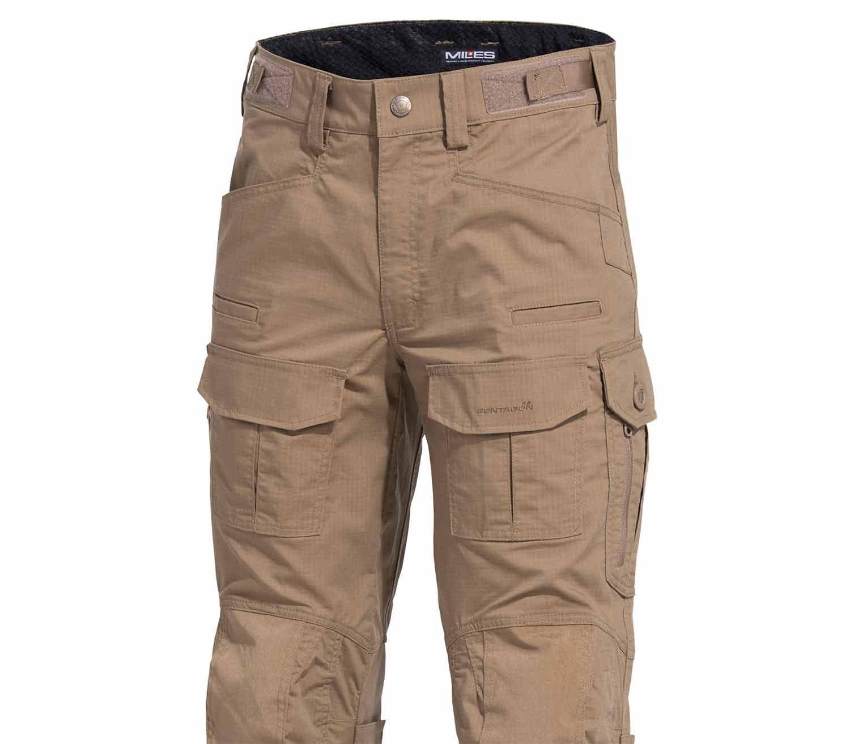 Pantalones-Tacticos-Pentagon-Wolf-superior.jpg