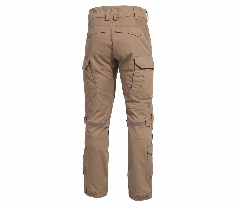 Pantalones-Tacticos-Pentagon-Wolf-tras.jpg