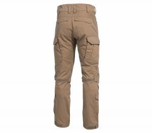 Pantalones Tácticos Pentagon Wolf