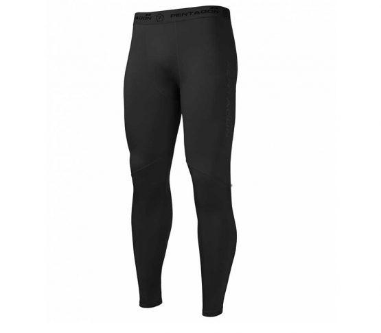 Pantalones-Termicos-Pentagon-Kissavos-2.0-Negro.jpg