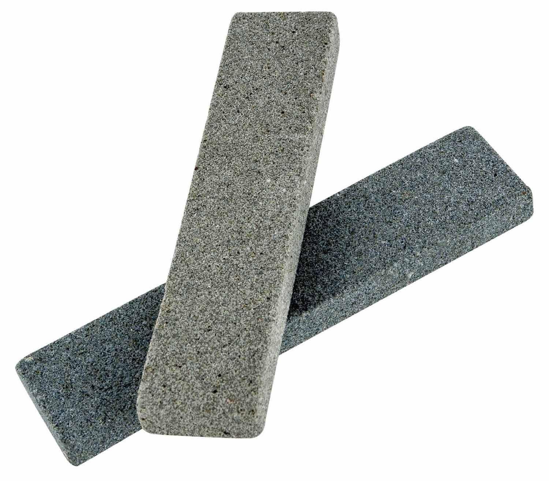 Piedra-de-Afilar-Highlander-par.jpg