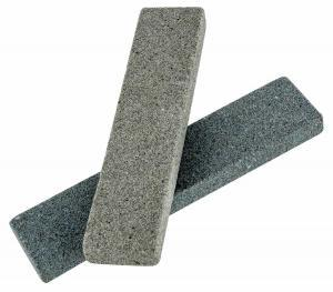 Piedra de Afilar Highlander
