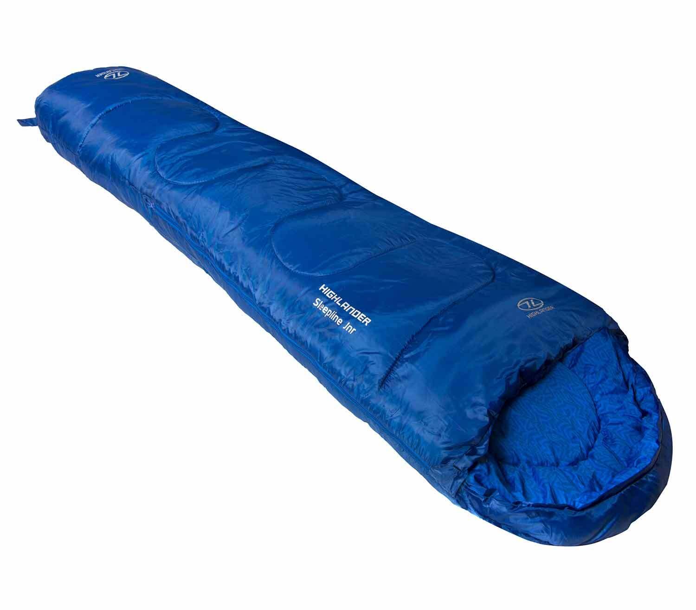 Saco-de-Dormir-Infantil-Highlander-Sleepline-Junior-Azul.jpg