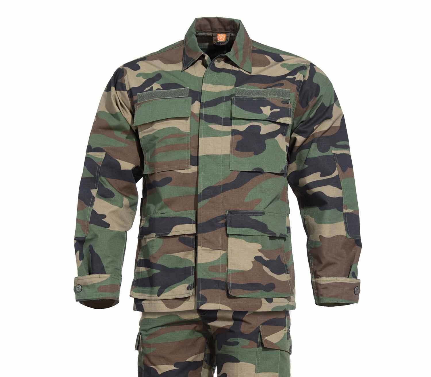 Set-BDU-2-Camo-Woodland.jpg