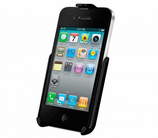 Soporte RAM para iPhone