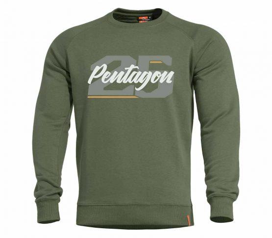 Sudadera-Pentagon-Hawk-Twenty-Five-Verde-Camo.jpg