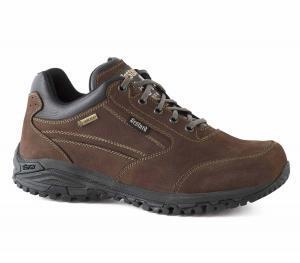 Zapatos Bestard Oxford