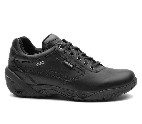 Zapatos Bestard Urban Pro