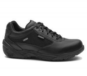 Zapatos Bestard Walker
