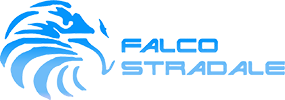 Falco Stradale