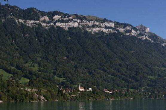Interlaken 05
