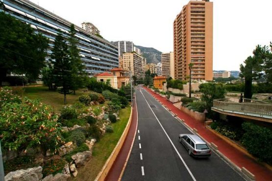 Principado de Mónaco 06