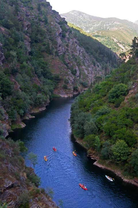 Río Navia 05