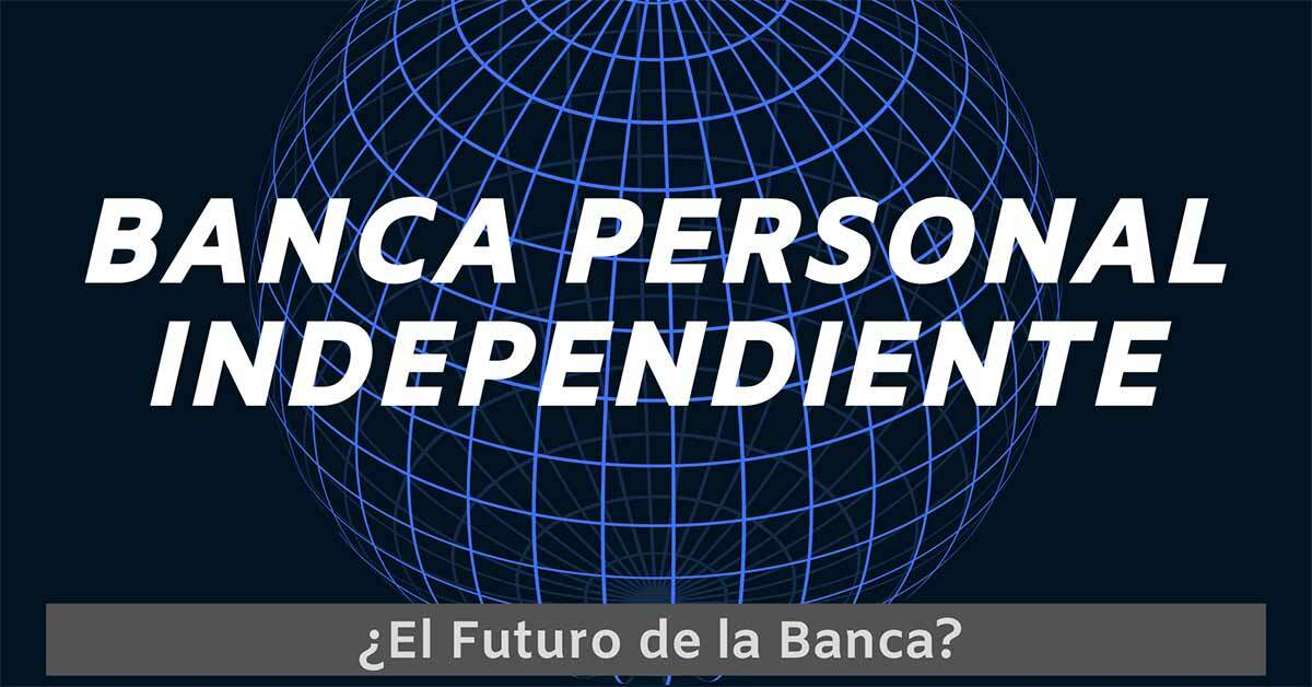Banca Personal Independiente