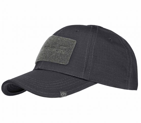Gorra Pentagon Tactical 2.0 Ripstop