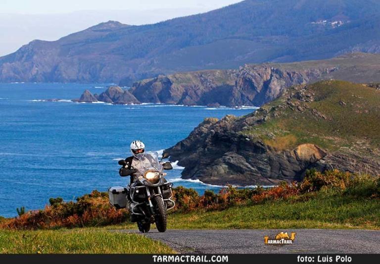 Motos Trail - BMW R1200GS - 066 04-02-2016