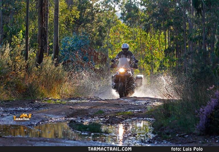 Motos Trail - BMW R1200GS - 073 31-03-2016