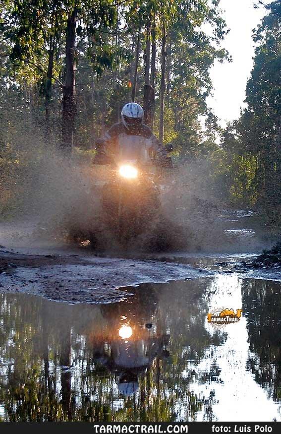 Motos Trail - BMW R1200GS - 078 05-05-2016