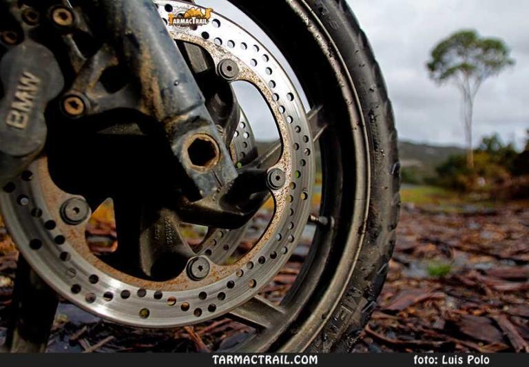 Motos Trail - BMW R1200GS - 081 26-05-2016
