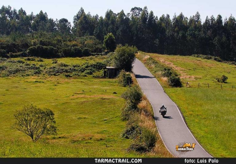 Motos Trail - BMW R1200GS - 082 02-06-2016