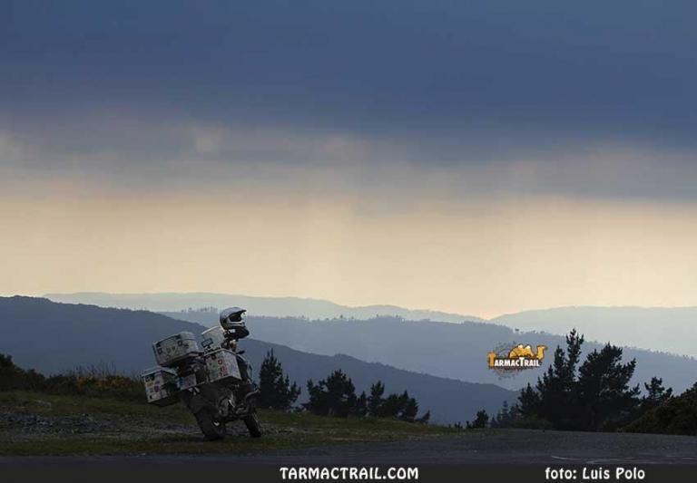 Motos Trail - BMW R1200GS - 083 09-06-2016