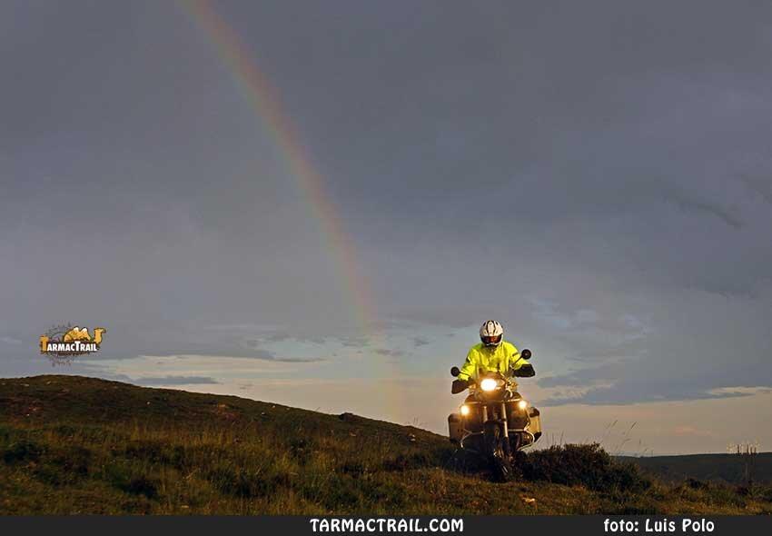 Motos Trail - BMW R1200GS - 087 07-07-2016