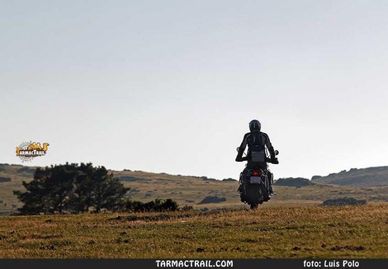 Motos Trail - BMW R1200GS - 094 25-08-2016