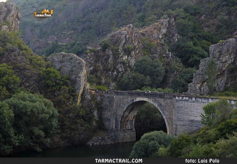 Motos Trail - BMW R1200GS - 095 01-09-2016