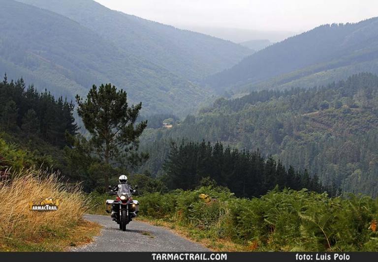 Motos Trail - BMW R1200GS - 096 08-08-2016
