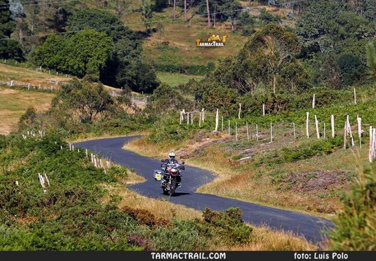 Motos Trail - BMW R1200GS - 102 20-10-2016