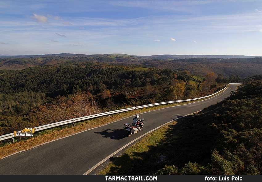 Motos Trail - BMW R1200GS - 111 22-12-2016b