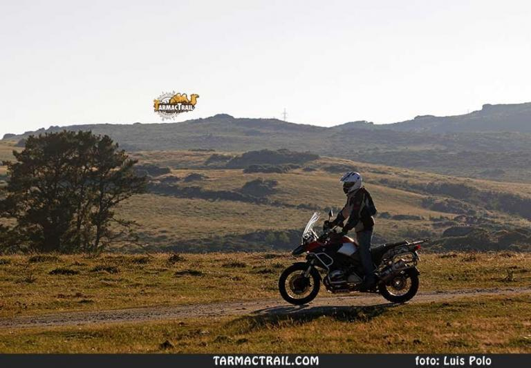 Motos Trail - BMW R1200GS - 122 09-03-2017