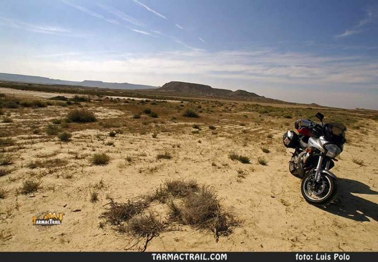 Motos Trail - Kawasaki Versys - 086 30-06-2016