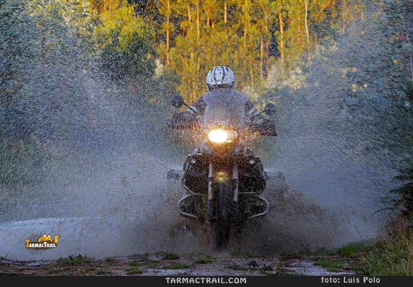 Motos Trail - La Foto del Jueves 001 25-09-2014