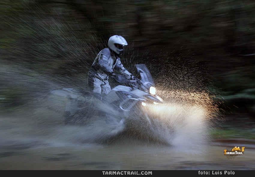 Motos Trail - La Foto del Jueves 003 09-10-2014