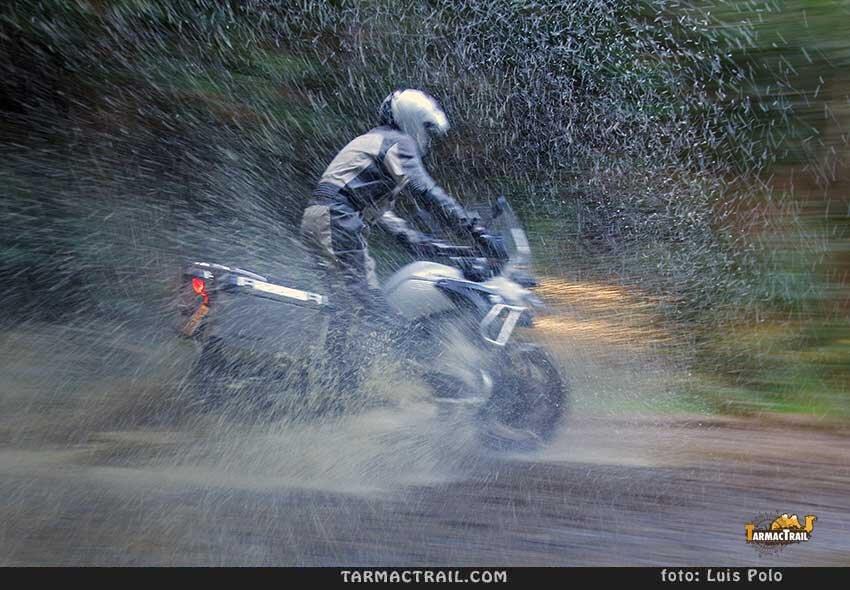 Motos Trail - La Foto del Jueves 011 04-12-2014