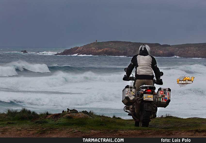 Motos Trail - La Foto del Jueves 023 26-02-2015