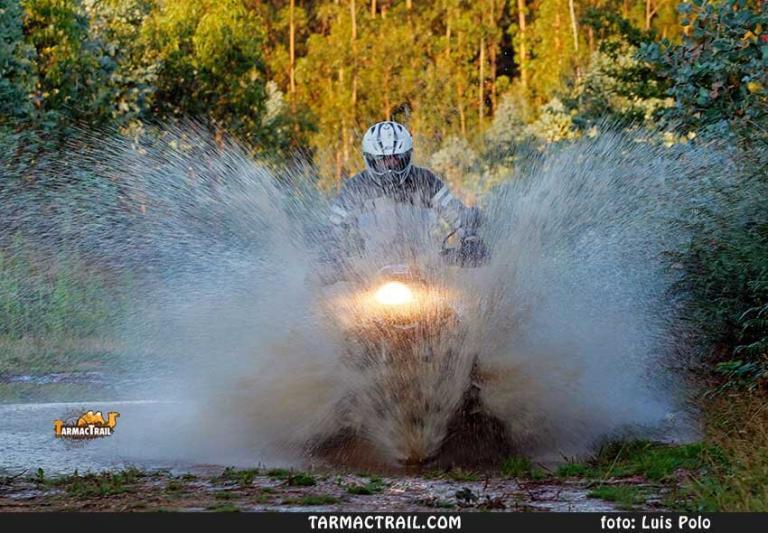 Motos Trail - La Foto del Jueves 024 05-03-2015